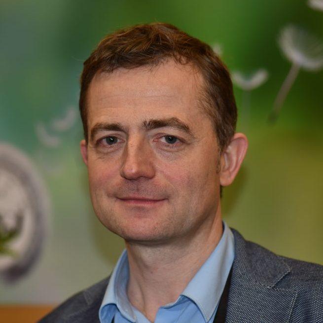 Dirk Hennig