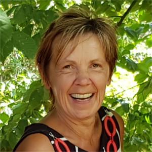 Carmen Barten